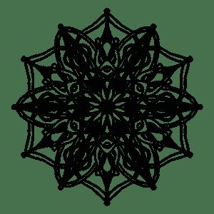 Mandala loops